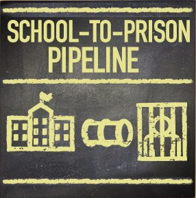 New York City's Contribution to the School to Prison Pipeline