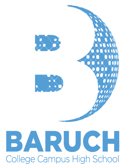 The Student News Site of Baruch College Campus High School