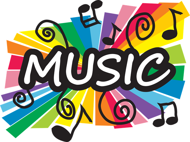 Music+-+The+Soundtrack+of+Our+Lives