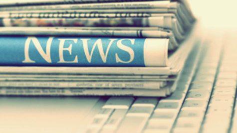 Media & News: The Impact on Society
